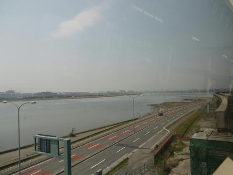 20100417-12.jpg