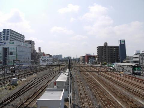 20100705-01.jpg