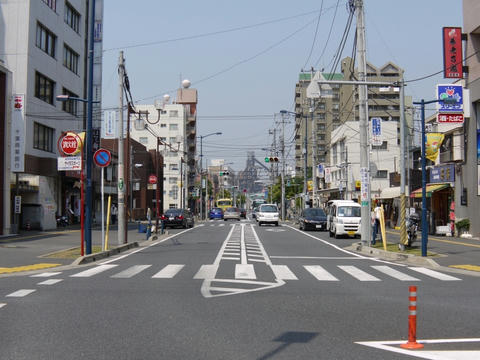 20100705-02.jpg