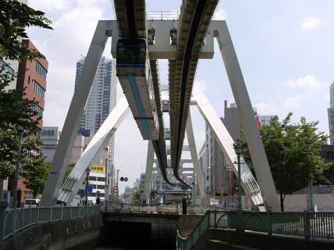 20100705-10.jpg