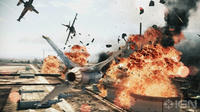 ace-combat-assault-horizon-20100916115619929_640w.jpg