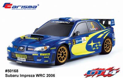 50168_Impreza_WRC.jpg
