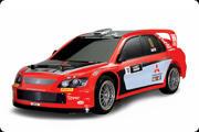 50268_Mitsubishi_WRC_s.jpg