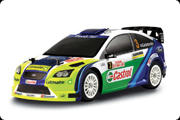 52168_Focus_WRC_s.jpg
