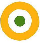 logo31.jpg