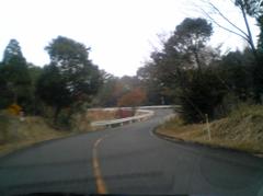 生駒高原牧園線