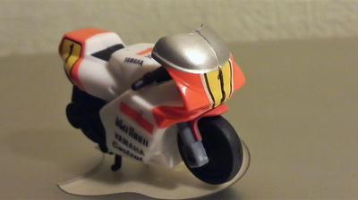 最速バイクコレクション2