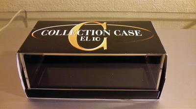 コレクションケース1