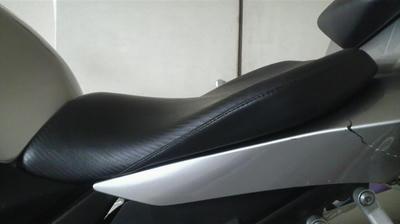 corbin シート