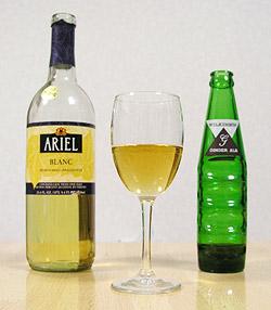 危険なドラッグはアルコール