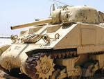 YM-battlefield-M4-Sherman-1.jpg