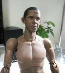 obama-02.jpg