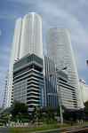 210px-JR_Central_Towers.jpg