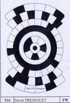 WCCF01-02-TS1.jpg
