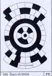 WCCF01-02-TS2.JPG