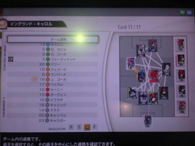 SN3D0662.jpg