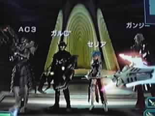 2010-02-20_friends_01.jpg