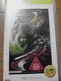 2010-02-22_game.jpg