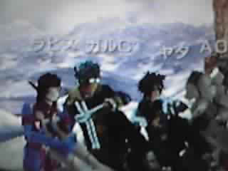 2010-02-25_friends03.jpg