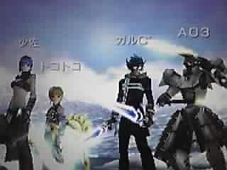 2010-02-26_friends02.jpg