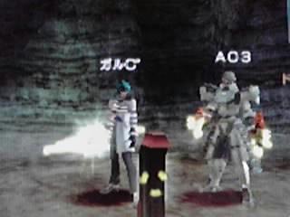 10-03-03_hakua_stage4-2.jpg