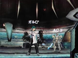 10-03-03_hakua_stage6-3.jpg