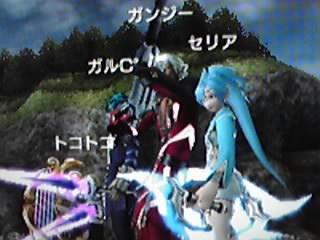 10-03-04_friends-04.jpg