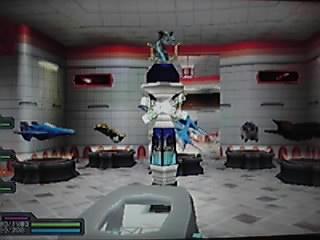 10-03-04_friends-room02.jpg