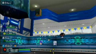P_Jun11_010200.jpg