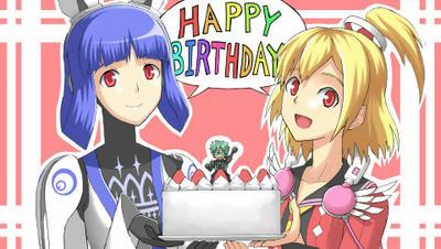 PSPo2_Happy_birthday_gurudo.jpg