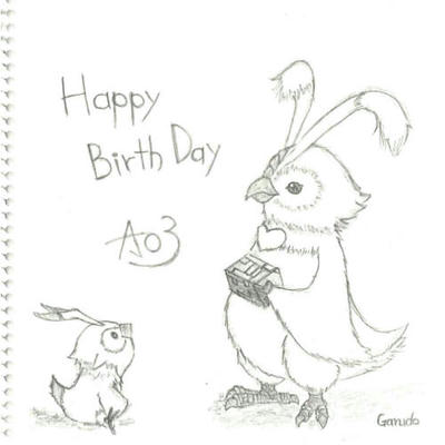 Happy-Birth-Day-AO3.jpg