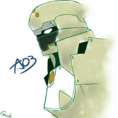 PSPo2-friend-AO3.jpg