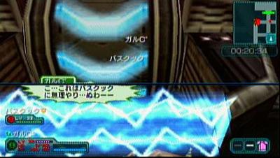 20100919_225301_165.jpg
