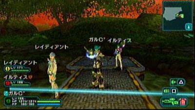 20110113_014201_420.jpg