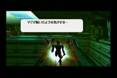 amarec20110515-215728.jpg