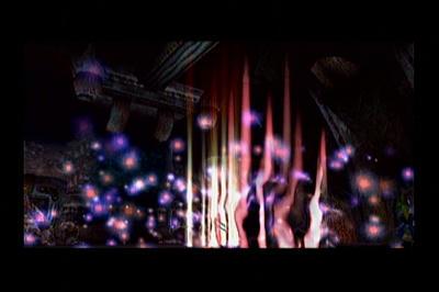 amarec20110515-224732.jpg