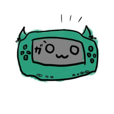 PSP-G.jpg