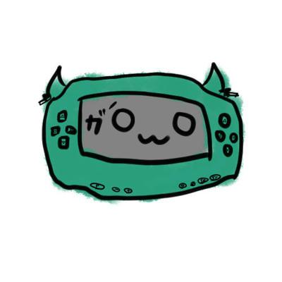 PSP-G2.jpg