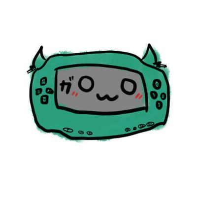PSP-G3.jpg