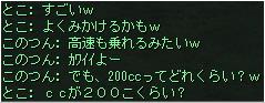 200cc③