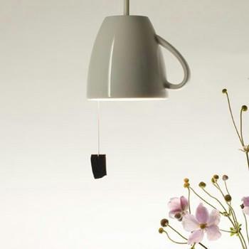 cuplamp.jpg