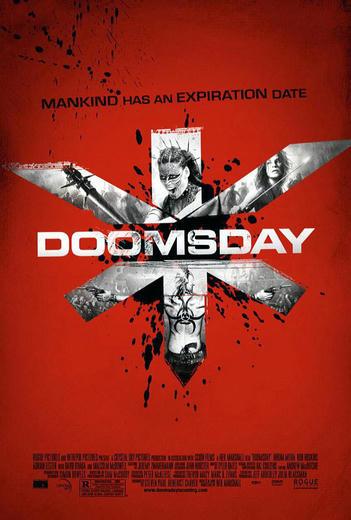 doomsday.jpg