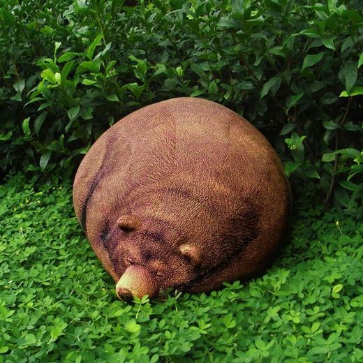 grizzlybearbeanbag.jpg