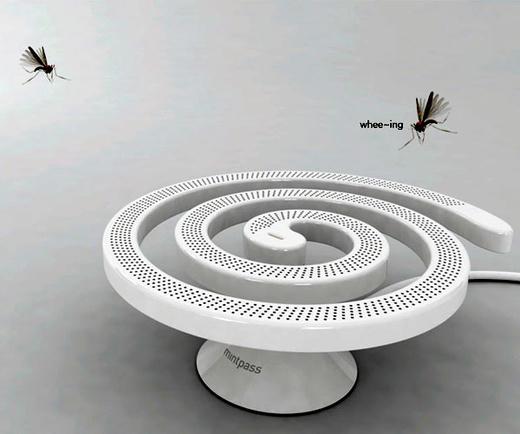 mintmosquito.jpg