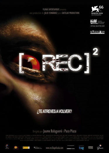 rec2.jpg