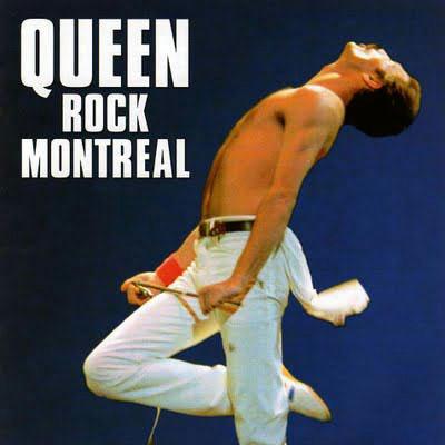 queenrockmontreal.jpg