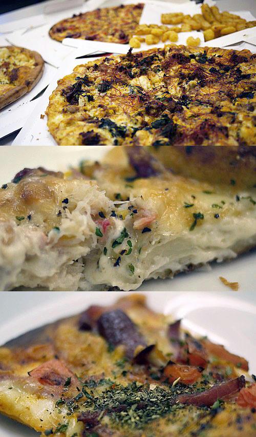 pizzala.jpg