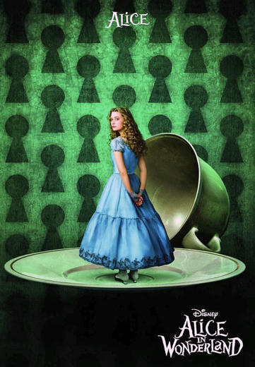 alice-in-wonderland-2010-Tim_Burton-s.jpg