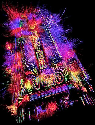 enterthevoid.jpg