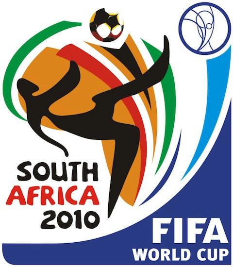 worldcup2010.jpg